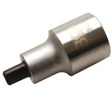 BGS 6453  Radlagergehäuse-Spreizer Spreiz-Einsatz für Federbeinklemmung