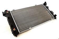 Kühler Motorkühler Wasserkühler CHRYSLER VOYAGER 2,0-3,0 96-