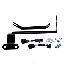 Supercharger Upgrade Kit Edelbrock 15835 fits 2009 Ford F-150