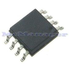 National Semiconductor Power Management ICs