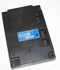 Mitsubishi Sigma Steuergerät Klima Klimaanlage a/c Controller MB946334