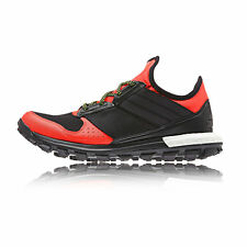 Boost Trainers Lace Up Athletic Shoes for Women