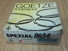 Fasce OPEL Ascona, Rekord, GOETZE SP8432