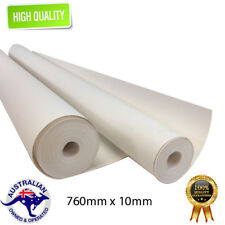 Cartridge Drawing Art Paper Roll Premium Quality 760mm x 10m Roll 110GSM A Grade