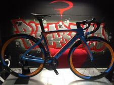 £9600 Pinarello Dogma F8 Dura Ace Di2  5900  £ Part Ex Taken