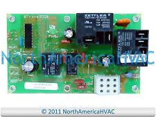 OEM Trane American Standard Heat Pump Defrost Control Board CNT2940 CNT02940