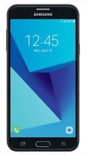 Galaxy J7 Sky Pro 16g Lte (Straight Talk)