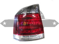 HOLDEN VECTRA ZC  03/03 - 06 LEFT HAND SIDE TAIL LIGHT