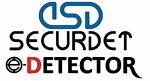 Securdet / E-Detector