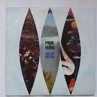 PAUL HAIG Rhythm of life ILPS 9742 P SYNTH POP PORTUGAL