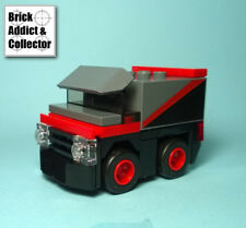 Lego ® Mini Construction A-team Agence tout risques Camion Neuf 71251