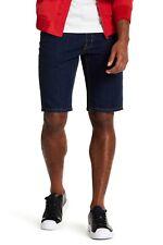 LEVI'S 541 DENIM Shorts Men's 42, Authentic BRAND NEW (237780011)