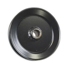 Husqvarna 535414946 Transmission Pulley Craftsman K61