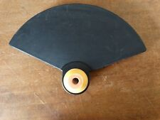 Two Guitar Hero Orange Cymbals 878-VT1H-D50019  Washer, Left & Right Cymbals!!