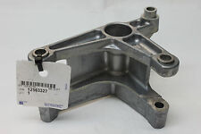Camaro/Firebird/GTO LS1/LS2 Alternator Mounting Bracket New GM OEM