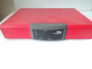 Watchguard FireBox 700 Model: F2064N VPN Firewall
