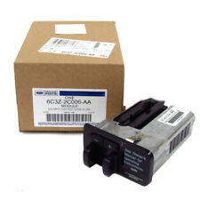 2005-2007 Ford F250 F350 Super Duty Trailer Brake Control Module Switch OEM NEW