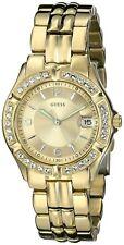 Guess Swarovski Bubble U85110L1 Wristwatch