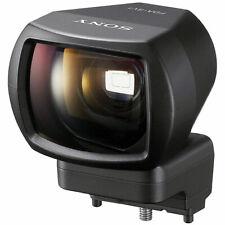 Sony FDA-SV1 Optical Viewfinder for Alpha NEX-3 and NEX-5 Camera