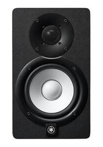 Yamaha HS5 - 2-Wege Nahfeldmonitor - Aktiv
