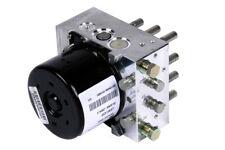 ABS Modulator Valve ACDelco GM Original Equipment 19301499
