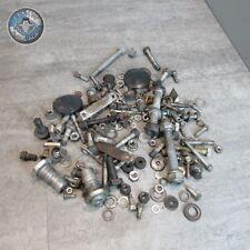 BMW R45 R65 Schlachtreste , Schrauben etc