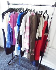 ❤ Bundle Ladies Clothes Clothing Size 22 - 24 Joblot Resell Carboot 12 items
