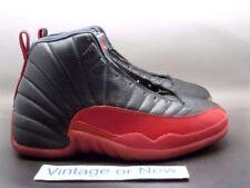 e51568f302a561 Jordan 12 Athletic Shoes US Size 9.5 for Men for sale