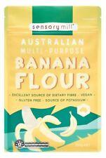 Sensory Mill Australian Banana Flour 250g