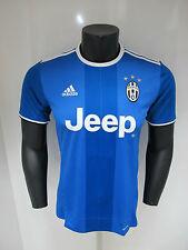 T shirt Adidas Juventus Juve JSY Ai6226 eu L