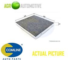 COMLINE ENGINE CABIN / POLLEN CARBON FILTER OE REPLACEMENT EKF187A