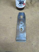 "Sargent No.409 Plane,Blade Assy(ONLY)2"" x 7-1/4""~GD+😎😎😎 #SG8.29.20"