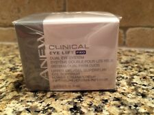 Anew Clinical Eye Lift Pro full size NIB