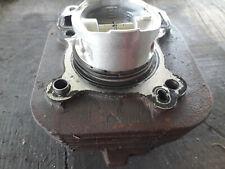 piston cylindre moteur 125 liberty piaggio
