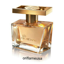 Miss Giordani Eau de Parfum Oriflame Sweden perfume GIORDANI GOLD 30399 NEW!!!