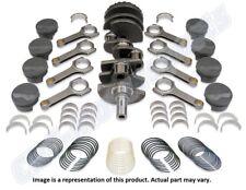 LS LS1 383 Stroker Kit, Balanced Rotating Assembly, 8.7:1 Pistons Eagle B12906