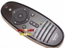 Ersatz Fernbedienung für Philips 32PFL5405H/12 32PFL5405H/60 32PFL5605H/05 NEU