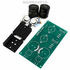 HICAP HI-CAP Two channels + 24V Regulated Power Supply Kits NAC152XS for NAP140