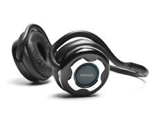 Kinivo BTH220 Bluetooth Stereo Headphone Supports Wireless Music Streaming ...
