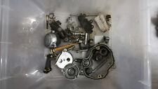 SMC Barossa RAM 150 170 Motorteile Zylinderkopfdeckel Ritzel Zahnräder Kipphebel