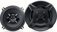 SONY XS-FB1330E 3-Wege X-PLOD Max Power 240W Lautsprecher 13cm / 130mm