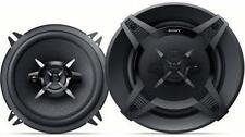 Sony xs-fb1330e 3-Wege X-Plod Max Power 240W Speaker 13cm/130mm