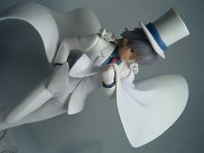 Evangelion Modified Figure Kaworu Nagisa Phantom Thief
