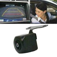 Reversing Camera 1080P Full HD Night Vision Car Rear G5K4 Camera Acccess Wa P0C4