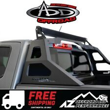 ADD Stealth Fighter Chase Rack For 15-19 Chevrolet Colorado