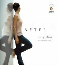 After 2009 by Amy Efaw 0143145053 Ex-library
