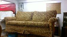 Duresta Fabric Sofas, Armchairs & Suites