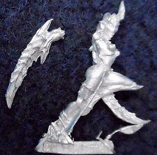 2001 hosts caos de Slaanesh Daemonette 1 Citadel Warhammer Demonio Demonio Diablo GW