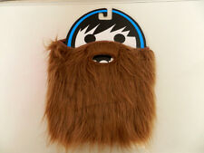 NEUF : Tour de cou NEFF. BEARDED - Facemasks - AirTube Ski, Snowboard face mask