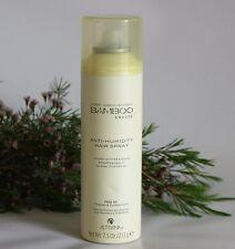 ALTERNA Bamboo Smooth Anti-Humidity Hairspray (7.5 oz.)